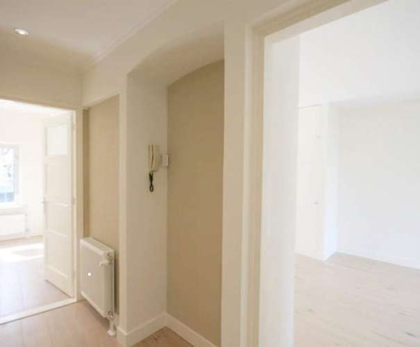 Foto #3df3152e-f134-413f-8265-e618b0a7d5de Appartement Harmelenstraat Den Haag