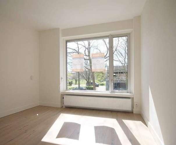 Foto #b5efbce9-a3fd-4997-a7c4-b69bc1a63ef3 Appartement Harmelenstraat Den Haag