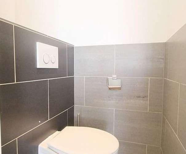 Foto #14934287-0c94-4f85-ab20-8453c1cf262d Appartement Harmelenstraat Den Haag