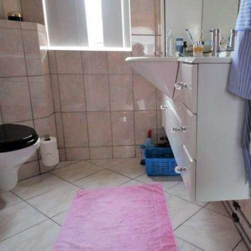 Foto #2be56847-8af3-451e-9d21-0dbedecad0f3 Kamer Electrablauw Zoetermeer