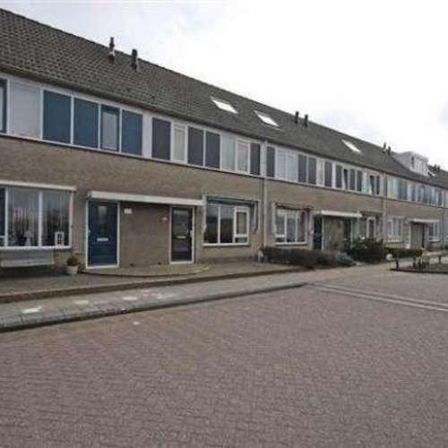 Foto #2ba332d0-3d32-4734-a657-a42256aa5ec9 Kamer Electrablauw Zoetermeer