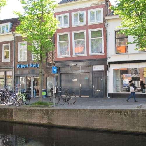 Foto #69c2f0d6-fa38-4912-a0f8-2d52504bb059 Studio Brabantse Turfmarkt Delft
