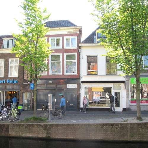 Foto #049534c5-3a76-4fa8-b08f-871b1ff9dd50 Studio Brabantse Turfmarkt Delft