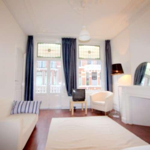 Foto #2b794e01-04c1-4be3-9d3c-66762c715c54 Appartement Daguerrestraat Den Haag