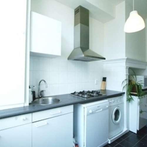 Foto #0f8314ec-3b8f-408f-8d12-908b5ad62534 Appartement Daguerrestraat Den Haag