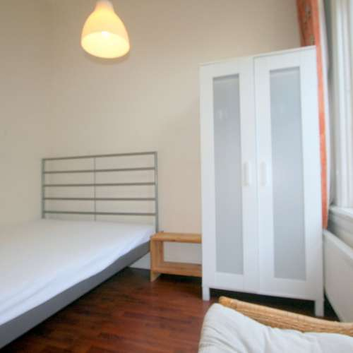 Foto #cdb9cc8f-7481-4109-82c1-2cb462b36e68 Appartement Daguerrestraat Den Haag