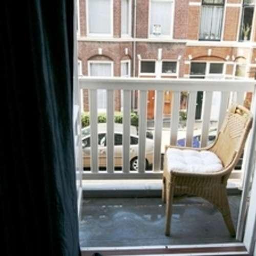 Foto #c43476fb-38e7-4272-b45a-4dec5b2262a2 Appartement Daguerrestraat Den Haag