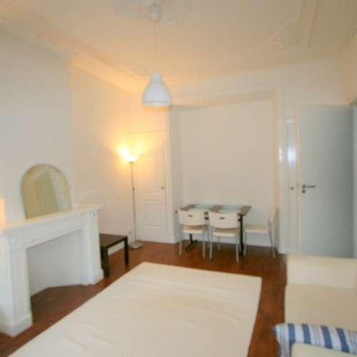 Foto #7e6c694e-443c-41e4-a731-e759fedadbfe Appartement Daguerrestraat Den Haag