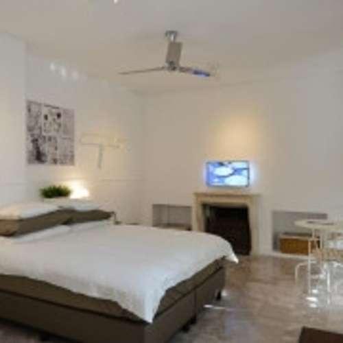 Foto #5c2e8da9-b51c-4a47-b46a-8d510e3929fe Appartement Dirk Hoogenraadstraat Den Haag