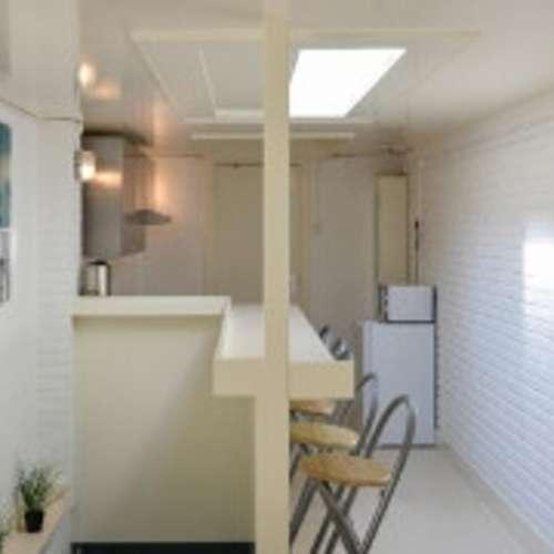 Foto #6ef0338d-f18c-4b5a-b6c1-d90cd4ba7f0d Appartement Dirk Hoogenraadstraat Den Haag