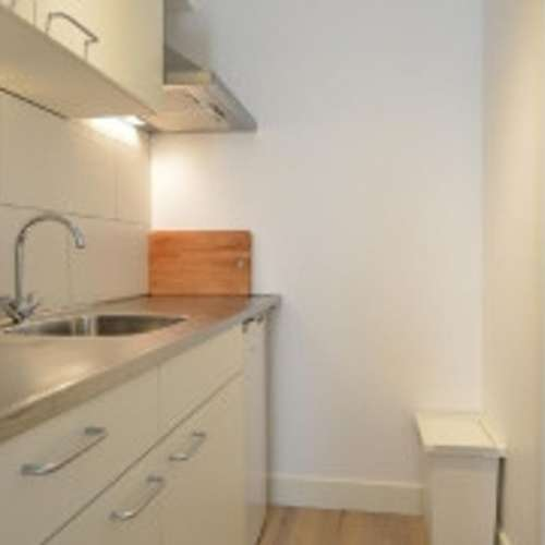 Foto #5383fb9f-cc23-4e79-b4b7-daaaeec3d2cd Appartement Dirk Hoogenraadstraat Den Haag