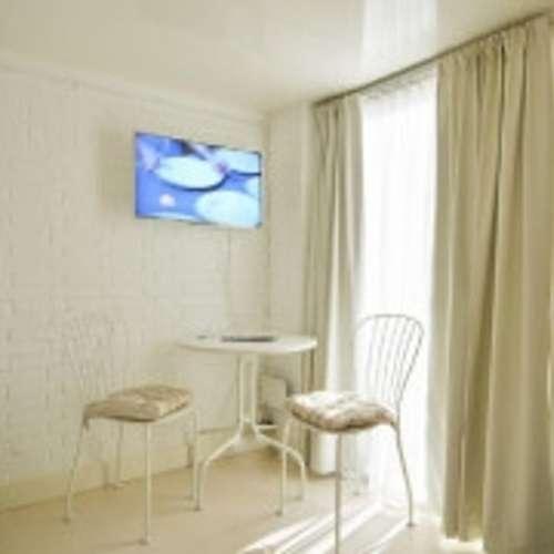 Foto #39252101-11b0-4f72-9d00-156001d47732 Appartement Dirk Hoogenraadstraat Den Haag