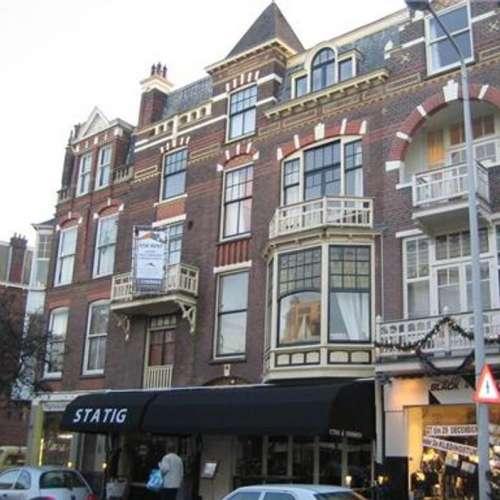 Foto #9fb16f39-b4f4-48b2-bf11-745d04468abe Appartement Aert van der Goesstraat Den Haag