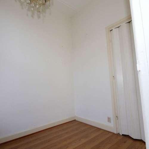 Foto #bb33ffb7-2218-4504-8a7c-af8680256d1b Appartement Aert van der Goesstraat Den Haag