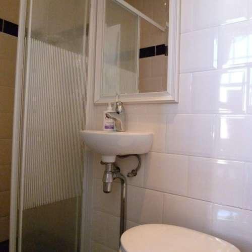 Foto #1c7c480b-43ec-4059-b511-aab7b8b9dc4d Appartement Aert van der Goesstraat Den Haag