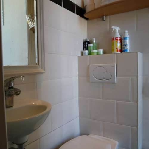 Foto #81c1b3ff-e01c-4ee2-aa24-dfa02620302f Appartement Aert van der Goesstraat Den Haag
