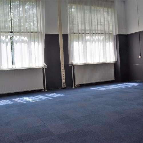 Foto #798c5108-bcf9-4dbf-bdcd-e00622d57db2 Bedrijfsruimte Dr. Huizingastraat Schoondijke