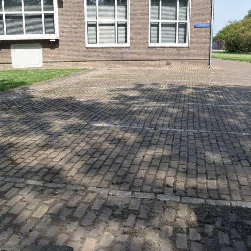 Foto #79a9beb6-f860-4ceb-b698-81862dd89b29 Bedrijfsruimte Dr. Huizingastraat Schoondijke