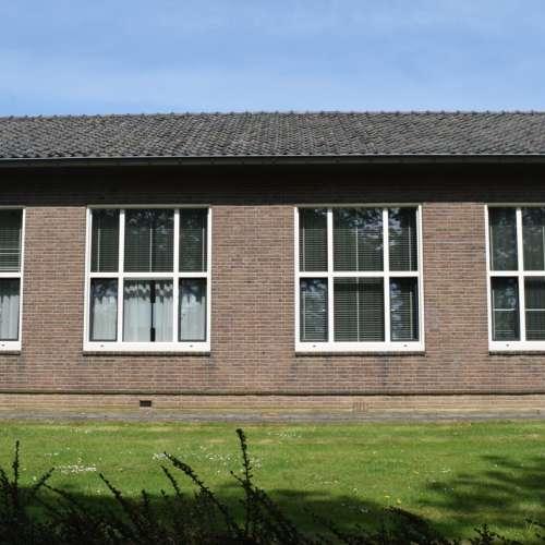 Foto #6057594e-94ef-4b02-85b1-ce6885c8250a Bedrijfsruimte Dr. Huizingastraat Schoondijke