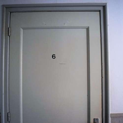 Foto #9bf88c8c-e248-4a4c-96b4-d4c933354318 Bedrijfsruimte Dr. Huizingastraat Schoondijke