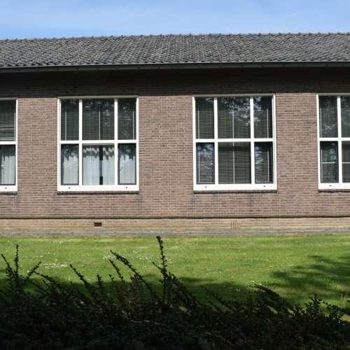 Foto #72682d40-79c2-4551-a86f-a258d3679392 Bedrijfsruimte Dr. Huizingastraat Schoondijke