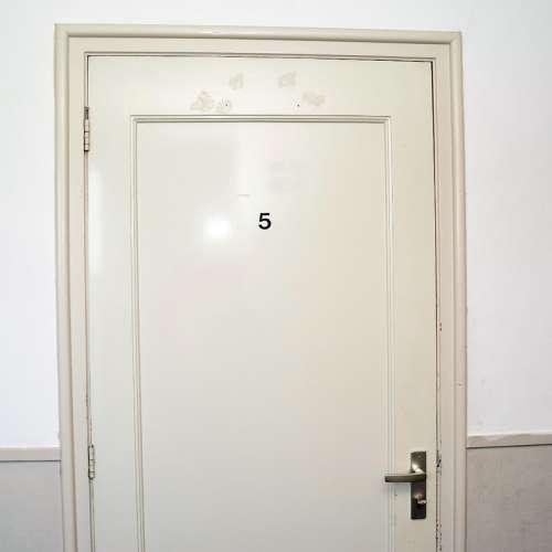 Foto #a7e0a6af-5157-46b1-a81e-4e60210e26b0 Bedrijfsruimte Dr. Huizingastraat Schoondijke