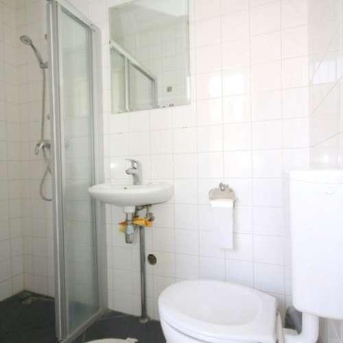Foto #bcf7ab37-8b27-4dcc-beb0-90ac575dc7a6 Appartement Aert van der Goesstraat Den Haag