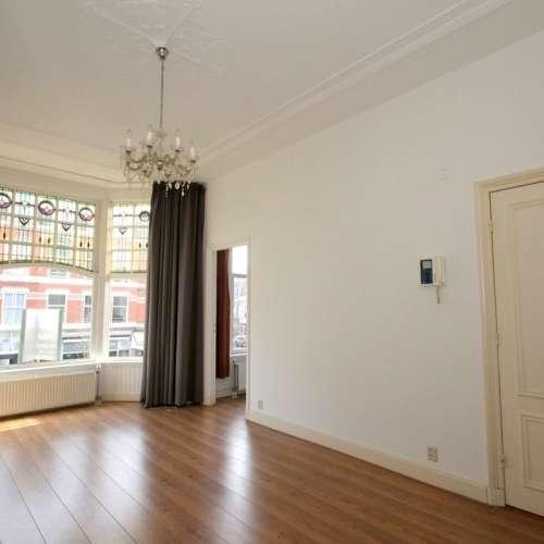 Foto #de43ff10-f183-4c4c-b50b-777bcea732b4 Appartement Aert van der Goesstraat Den Haag