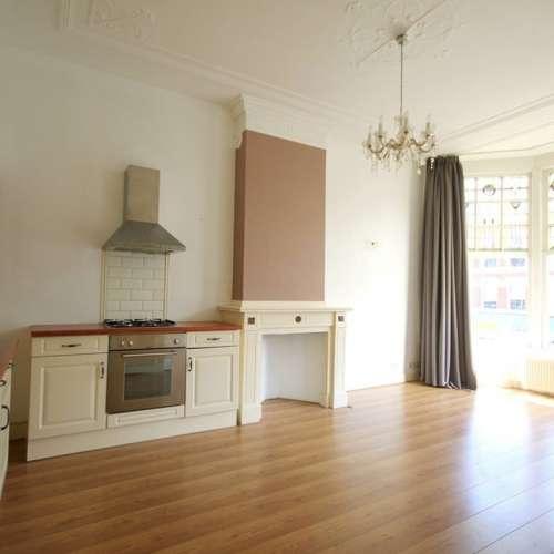 Foto #d0ac08a9-f672-407d-a1f8-4811758c86ba Appartement Aert van der Goesstraat Den Haag