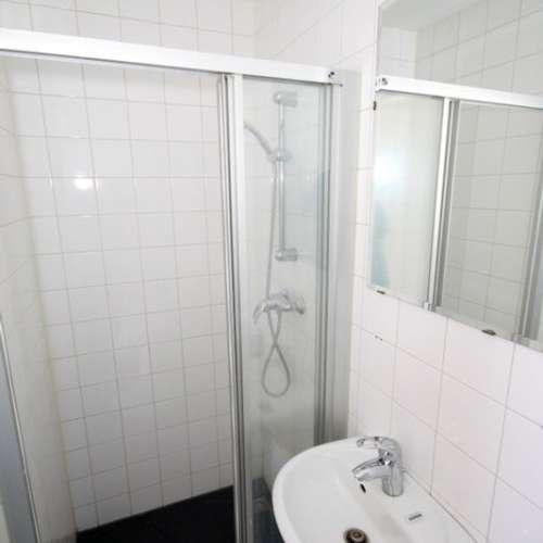 Foto #f237978e-3e81-4b8c-9bb8-de05b93bfc63 Appartement Aert van der Goesstraat Den Haag