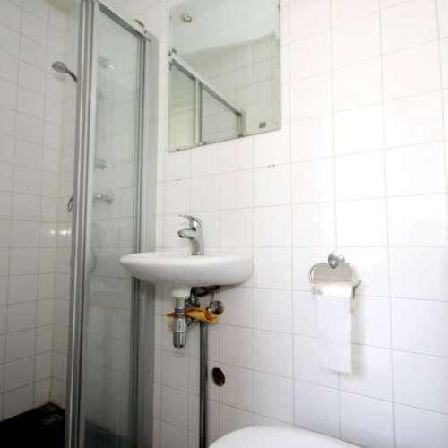 Foto #212d51be-884f-4e77-b274-cf06c9b1cf8a Appartement Aert van der Goesstraat Den Haag
