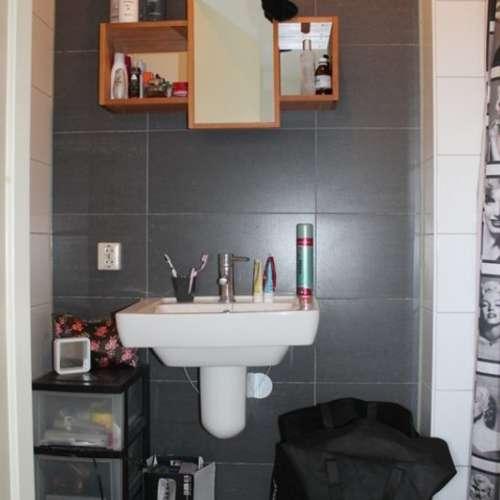 Foto #1b28e92f-1fa4-4249-b5ad-ee7d29f5f5d4 Appartement Veldhovenring Tilburg
