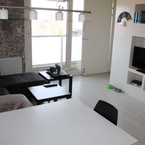 Foto #e5d813a9-6ab6-4a9a-9425-ba32d653e1c2 Appartement Veldhovenring Tilburg