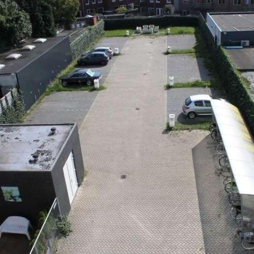 Foto #4ff1c1b3-a0d3-4062-bc2b-0a150fb173bd Appartement Veldhovenring Tilburg