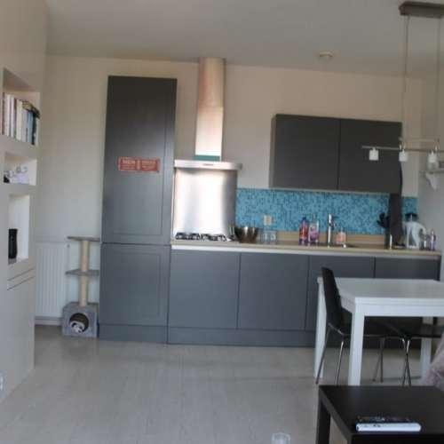 Foto #07f5f258-bf08-4534-a1a7-b40d77da3761 Appartement Veldhovenring Tilburg