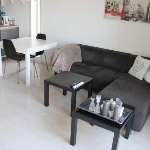 Foto #25af1349-cc55-4b2b-a7f9-3c6f0e2bdc4b Appartement Veldhovenring Tilburg
