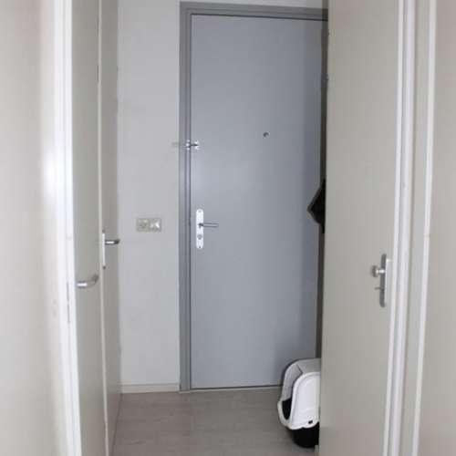 Foto #9ab6e37f-52ba-4dda-8275-126bf119fff0 Appartement Veldhovenring Tilburg