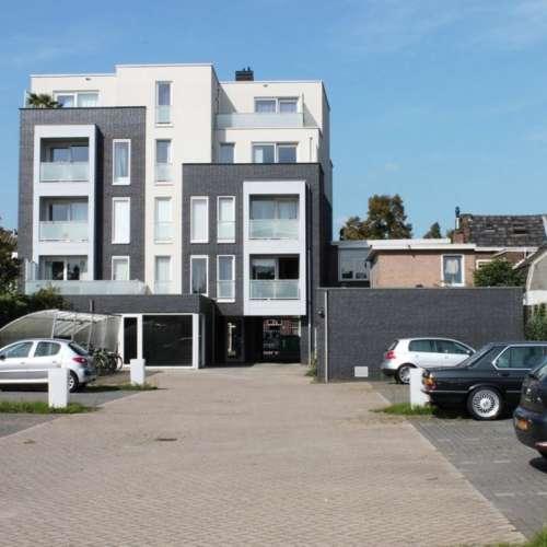 Foto #84b71cc1-55ac-4e37-99e0-4a372f254aa0 Appartement Veldhovenring Tilburg