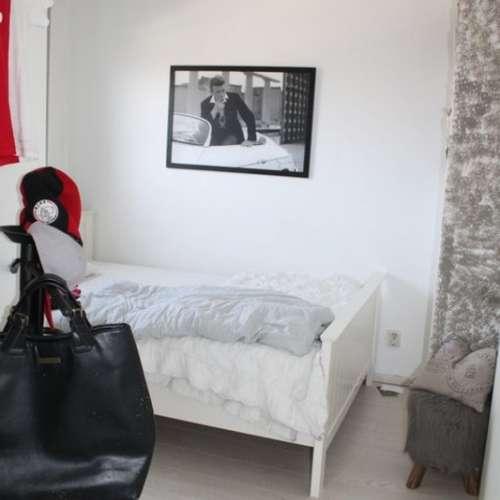 Foto #2f5b8a82-6948-4ef0-8b3a-d838adff8536 Appartement Veldhovenring Tilburg