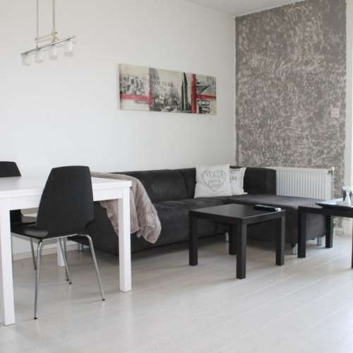 Foto #1e7d1d0b-d58f-45f9-954c-1cfd56e4bd3f Appartement Veldhovenring Tilburg