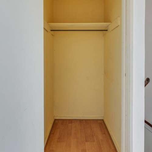 Foto #514f1e8d-9a33-4915-84b1-8ccbc18fb496 Appartement De Houtmanstraat Arnhem