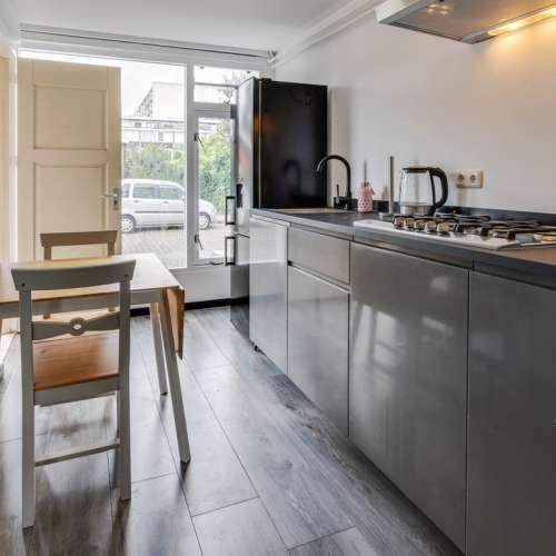 Foto #77e1c49d-0f2f-4a4d-8140-317eed16cc83 Appartement De Houtmanstraat Arnhem
