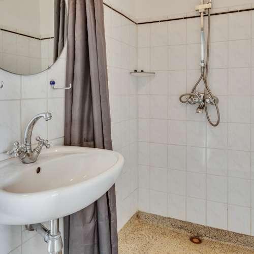 Foto #2db3e4dd-30b2-46aa-83f7-4db81f984a43 Appartement De Houtmanstraat Arnhem