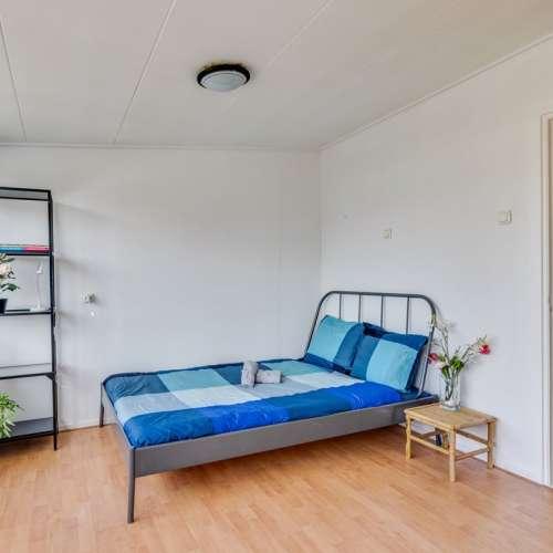 Foto #98d32a3e-0610-4f2e-a988-36844a4175ef Appartement De Houtmanstraat Arnhem