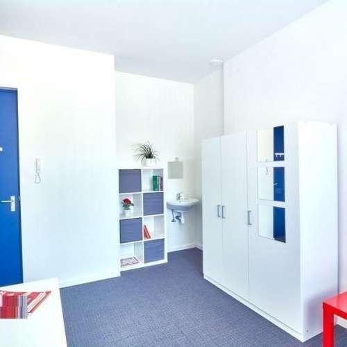 Foto #fb0c1b9d-7376-4712-87e5-ac30564bd64b Appartement Voorstraat Utrecht