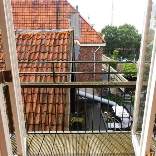 Foto #f8bc5ca7-7105-40c9-baf5-66aabf206170 Kamer Langestraat Oldenzaal