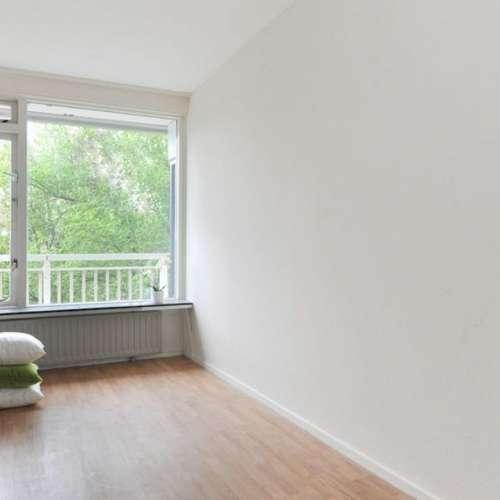 Foto #888b5c7b-c159-4aa1-950b-3709970f39f1 Appartement Treublaan Den haag