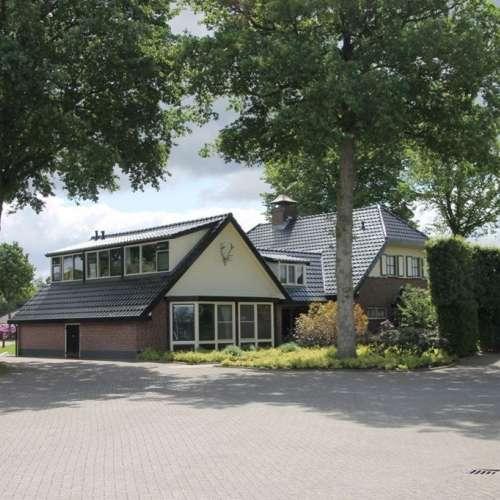 Foto #d4c03573-388e-4019-84cb-1394af4411c3 Appartement Laarweg Harskamp