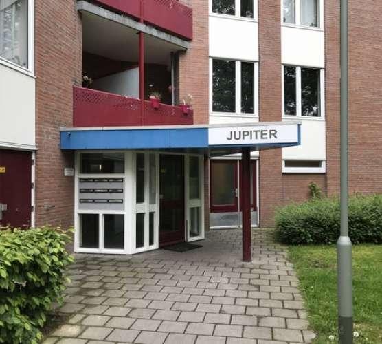 Foto #f6e01d15-bf78-4376-81ab-de317a1ebd12 Appartement Berghofstraat Eygelshoven