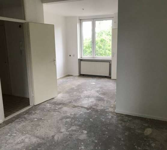 Foto #aac96831-7ce5-4670-b598-a9bbcb68e19f Appartement Berghofstraat Eygelshoven